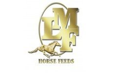 1363853152lmf-horse-feeds-logo-123×150