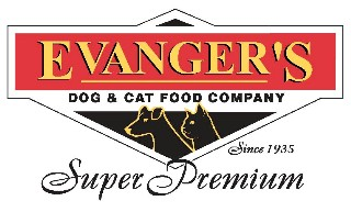 EvangersSP Dog_cat Logo-2 Small Web view