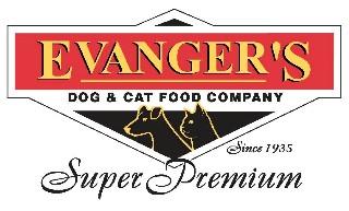 EvangersSP Dog_cat Logo-2 Small Web view