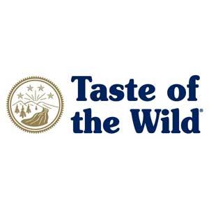 TasteoftheWild_000