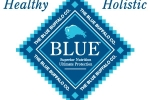 blue-buffalo-pet-foods_logo_252