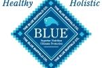 blue-buffalo-pet-foods_logo_252