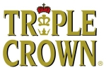 triple_crown_Horse_feed